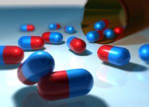 Zánět hrtanu neboli laryngitida: Příznaky a léčba